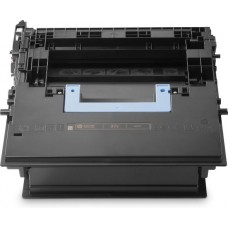 Картридж HP 37Y Extra High Yield Black для HP LaserJet (CF237Y) 41000 стр