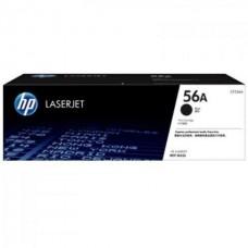 Картридж HP 56A для HP LaserJet Pro M436N/DN/NDA (CF256A) 7400 стр