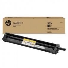 Барабан HP 57A для HP HP LaserJet Pro M436N/DN/NDA (CF257A) 80000 стр