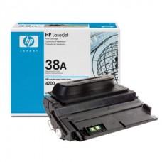 Картридж Hewlett-Packard LJ 4200
