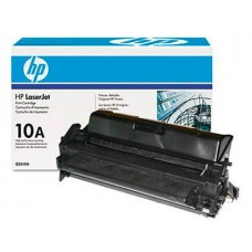 Картридж Hewlett-Packard для LJ 2300