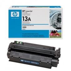 Картридж Hewlett-Packard LJ 1300