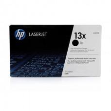 Картридж Hewlett-Packard LJ 1300 повыш. емкости