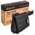 Тонер-картридж TK-1110 2 500 стр. для FS-1040/1020MFP/1120MFP