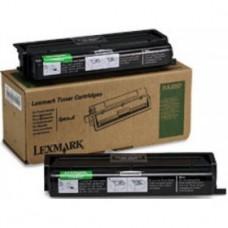 Картридж Lexmark Optra K (двойная упаковка) 2*5000K