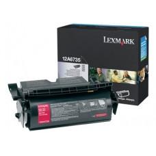 Картридж Lexmark T52x High Yield 20K