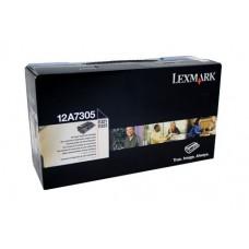 Принт Картридж Lexmark E321/323  6K