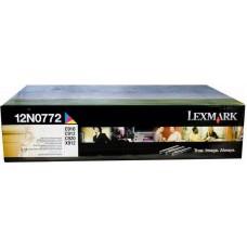 Картридж Lexmark C910 color photodeveloper kit