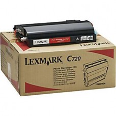Картридж Lexmark C720 OIL BOTTLE