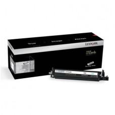 Картридж Lexmark 54x  32,5K Черный для MS911