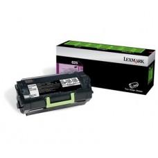 Картридж Lexmark 625 6K Черный Return Program для MX710/MX711/MX810/MX811/MX812
