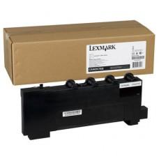 Контейнер для отработанного тонера Lexmark C54x 36K