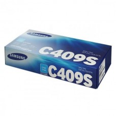 Картридж Samsung CLP-310/315/CLX-3170/3175 Cyan