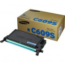 Картридж Samsung CLP-770/775 Cyan 7K S-print by HP