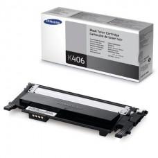 Картридж Samsung CLP-360/365/368/CLX-3300/05/SL-C401/406 1.5K Black