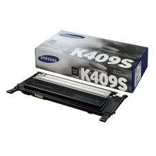 Картридж Samsung CLP-310/315/CLX-3170/3175 Black S-print by HP