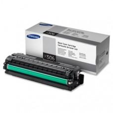 Картридж Samsung CLP-680/CLX-6260 2.0K Black S-print by HP