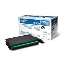 Картридж Samsung CLP-620/670/CLX-6220/6250 Black 5K S-print by HP
