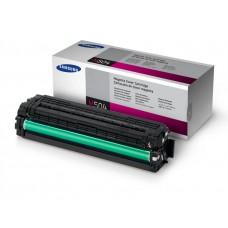 Картридж Samsung CLP-415/470/475/CLX-4170/4195 1.8K Magenta S-print by HP