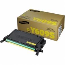 Картридж Samsung CLP-770/775 Yellow 7K S-print by HP