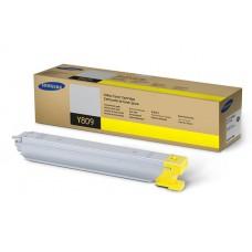Картридж Samsung CLX-9201/9251 Yellow