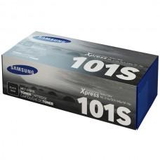 Картридж Samsung ML-2160/65/SCX-3400/05 MLT-D101S/SEE