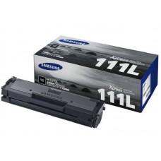 Картридж Samsung SL-M2020/W/2070/W/FW MLT-D111L/SEE