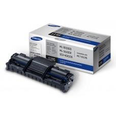 Картридж Samsung ML-1615/2015/4521 ML-1610D2/2010D3/SCX-4521D3 2K