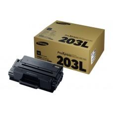 Картридж Samsung SL-M3820/3870/4020/4070 MLT-D203L/SEE
