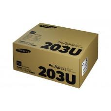 Картридж Samsung SL-M4020/4070 MLT-D203U/SEE