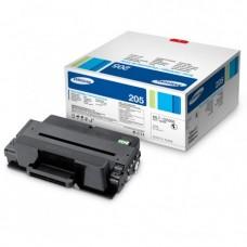 Картридж Samsung ML-3310/3710/SCX-4833/5637 2K