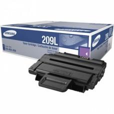 Картридж Samsung SCX-4824/4828 5K S-print by HP