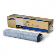 Картридж Samsung SCX-8123/8128
