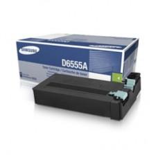 Картридж Samsung SCX-6545N/6555N S-print by HP