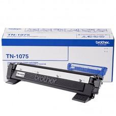Картридж Brother TN-1075 (1000стр) HL1012/DCP1512/MFC1815