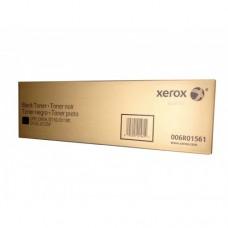 Тонер-картридж XEROX D95/110 (006R01561)