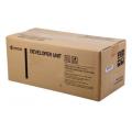 Узел проявки Kyocera для TASKalfa 420i/520i/KM-3050/4050/5050