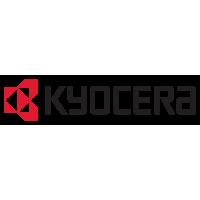 МФУ Kyocera