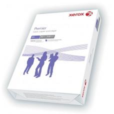 Бумага Xerox Premier А3