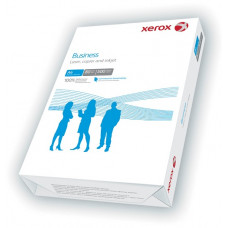 Бумага Xerox Business A4