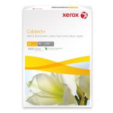 Бумага Xerox Colotech + 100 A4