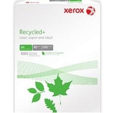 Бумага Xerox Recycled plus A3
