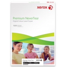 Синтетическая бумага Premium Never Tear 95 мкм A4