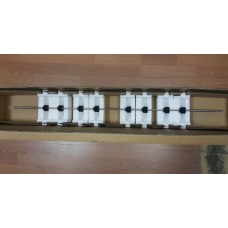 Транспортный ролик RICOH B1254665