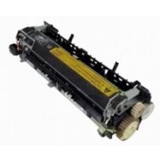 Узел термического закрепления HP для LJ P4014/P4015/P4510