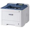 Принтер лазерный XEROX Phaser 3330DNI A4 (USB, Eth, WiFi,Duplex)
