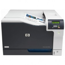 Принтер HP Color LaserJet CP5225