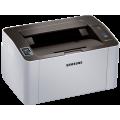 Принтер лазерный Samsung Laser SL-M2020W