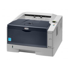 Лазерный принтер Kyocera P2035D с дополнительным тонером TK-160