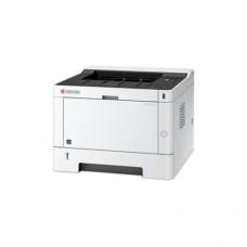 Лазерный принтер Kyocera P2235dn с дополнительным тонером TK-1150